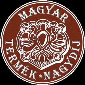 Magyar Nagydíj