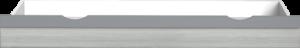 KAMILLA-Polar-200-as ágyneműtartó