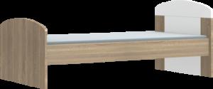 MIA-Popup-160-as ifjúsági ágy