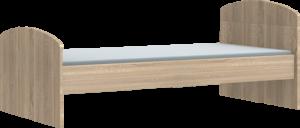 MIA-SONOMA-160-hevero
