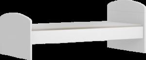 MIA-160-as ifjúsági ágy