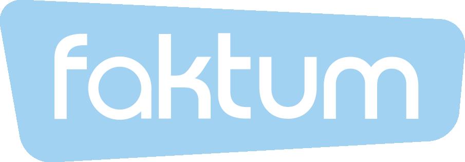 Faktum logó